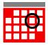 events-iconWEB