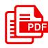 sales-sheets-iconWEB