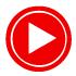 video-iconWEB
