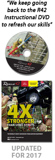DVD-promo