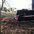 Rollover and Entrapment
