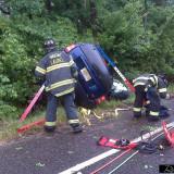 Mount Laurel Rescue