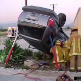 Technician Level Rescue