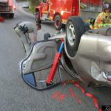 Highway Rescue