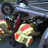 Highway Rescue