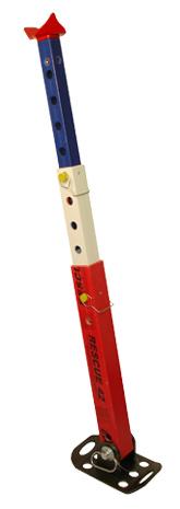 Rescue 42 TeleCrib® Stabilization System Composite Strut