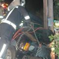 State Road Rescue