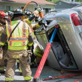 MVA with entrapment