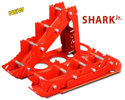 Shark Jr