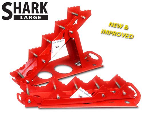 SRK-L-Slide1